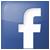 Logo Facebook Ermhes